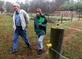 RALEIGH: East Raleigh farm, valued at $3.7 million, donated to city for nature preserve | North Carolina Agriculture | Scoop.it