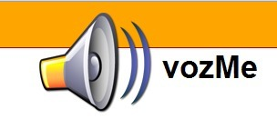 vozMe - From text to speech (speech synthesis) | SchooL-i-Tecs 101 | Scoop.it