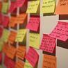 planification et gestion de l'imprévus dans une entreprise