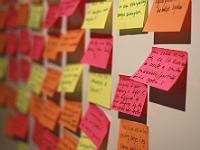 Gérer l'imprévu : le goût de l'opportunité | planification et gestion de l'imprévus dans une entreprise | Scoop.it