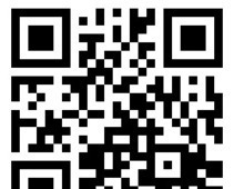Scanning for Good: 5 Reasons QR Codes Are a Safe Option for Nonprofits | NetWitsThinkTank.com | The Good Scoop | Scoop.it