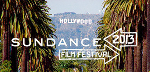 Sundance Will Host 4-Day Film Festival in Los Angeles This Summer | On Hollywood Film Industry | Scoop.it