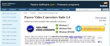 5 Best Free Audio – Video Format Conversion Software | Time to Learn | Scoop.it