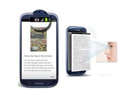 Le Samsung Galaxy S4 et sa nouvelle technologie Eye-tracking | Technologies numériques et innovations | Scoop.it
