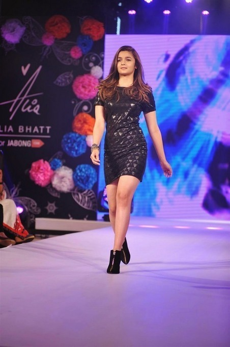 Alia Bhatts Collection For Jabong | Alia Bhatts Collection For Jabong Pics | Alia Bhatts Collection For Jabong Photos | Alia Bhatts Collection For Jabong Pictures | Alia Bhatts Collection For Jabon... | Morningcable Bollywood Gallery | Scoop.it