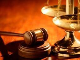 Limpopo rhino poachers convicted - Crime & Courts | IOL News | IOL.co.za | Kruger & African Wildlife | Scoop.it