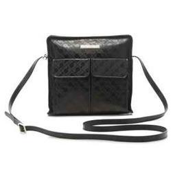 正規ゲラルディーニ財布、ゲラルディーニバック公式通販   bag   Scoop.it
