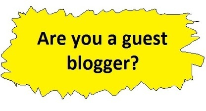 Guest Post Method - Ways to Get Selected | Toggle Time | Scoop.it