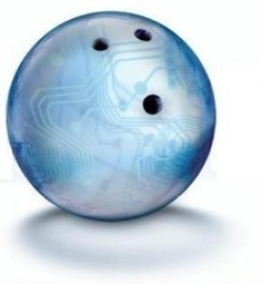 Bowling with a Crystal Ball: Technology Focus vs. Market Focus | Management - Innovation -Technology and beyond | Scoop.it