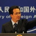 Partnership with Pakistan to be enhanced, says China | BRICs Development & Evolution | Scoop.it