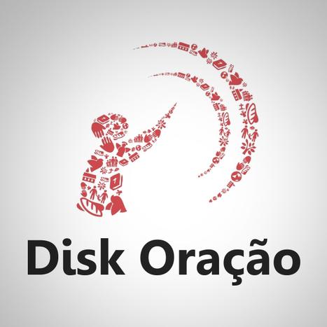 DISK ORAÇÃO | Metodismo no mundo | Scoop.it