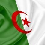 Algeria Targets 22,000 MW Of Renewable Energy By 2030 | mena | Scoop.it