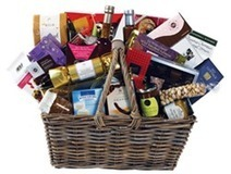 Gift Baskets Canad | Urine Clear | Scoop.it