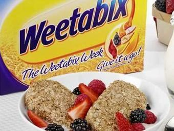 Weetabix passe dans le giron du chinois Bright Food. | agro-media.fr | actualité agroalimentaire | Scoop.it