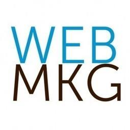 Experts en web marketing à Montpellier & Retour d'expertise en slide / Conférence Webmarketing pour les PME... | e-tourisme & voyage(s) sur mesure(s) | Scoop.it