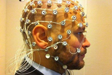 Why Neuromarketing Is A Neuroscam - Popular Science   tecnología y aprendizaje   Scoop.it