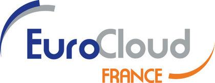 Les trophées des start-up françaises du Cloud et du Saas, c'est pour bientôt ! - Progiciels Mag | Logiciels | Scoop.it