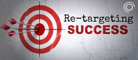 A Content Marketer's Guide to Retargeting | Digital Marketing Services In India | Scoop.it