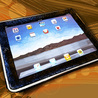 iPadSchools