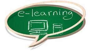 10 habilidades digitais que todo professor deve ter | Banco de Aulas | Scoop.it