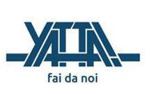 Yatta! un makerspace a Milano. - Fabzine.it   Digital fabrication   Scoop.it