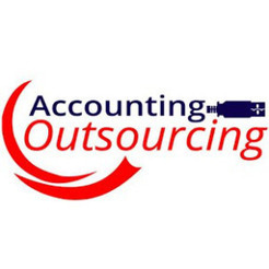 Accounting Outsourcing in Australia | Accounting Outsourcing | Scoop.it