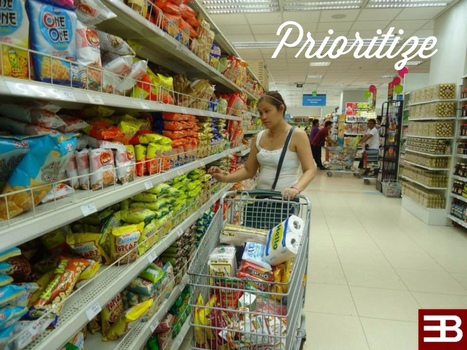 Lifestyle change for Philippine call center agents | Articles | Custserv | Scoop.it