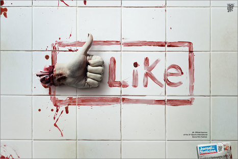 The Rise of the Zombie Articles (or why staying up late doesn't make you smarter)   Public Relations & Social Media Insight   Scoop.it