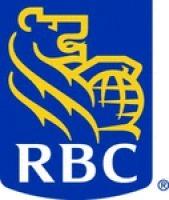 """RBC et le TIFF annoncent les finalistes du concours des cinéastes ... - CNW Telbec (Communiqué de presse)   Revue de presse """"Afrique""""   Scoop.it"""