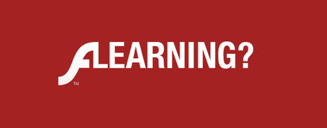 Is Flash based e-learning gonna die soon? Will ... - Creation.Machine | e-learning authoring tools | Scoop.it