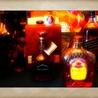 WhiskyPlus