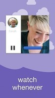 Glide - Video Texting - Applications Android sur GooglePlay   Android Apps   Scoop.it