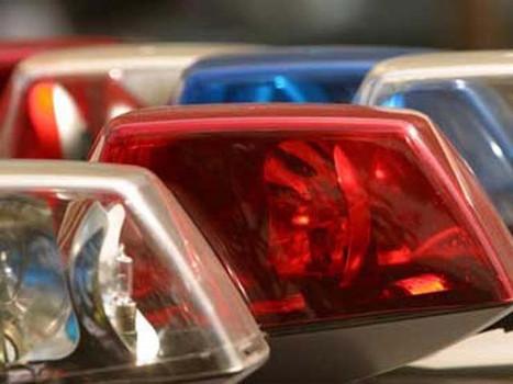 Man Accused Of Groping Limousine Driver In AppleValley - CBS Minnesota | Minnnesota Criminal Defense Attorney | Bloomington Criminal Defense Lawyer | Scoop.it