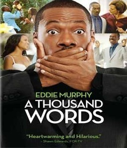 A Thousand Words Movie Watch Online Free Download | Watch Movie Online For Download Free HD Movie | Watch Movie Online | Scoop.it