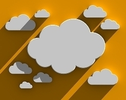 Research predicts 'explosive growth' in enterprise cloud projects | JOIN SCOOP.IT AND FOLLOW ME ON SCOOP.IT | Scoop.it