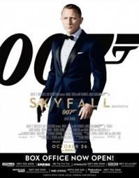 Top 10 must watch films of 2012 | Topz Point | Scoop.it