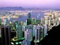Real Business - 6 reasons to start a business in Hong Kong | Energy | Scoop.it