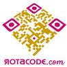 Rotacode Marketing Mobile