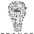 Franco Electrical Services on Pinterest | Franco Electrical Services | Scoop.it