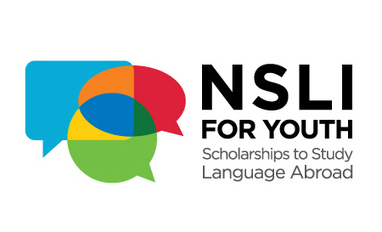 The National Security Language Initiative for Youth (NSLI-Y) Application Deadline is November 1   Connect All Schools   Scoop.it