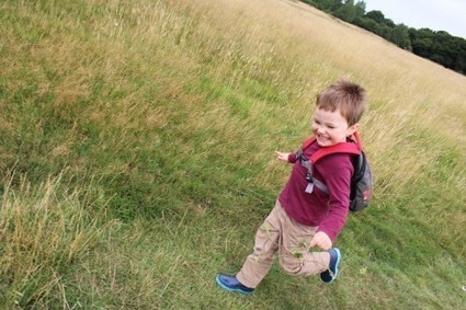 Canon EOS 100D Camera Review - The Perfect Camera For Walkers | Walks And Walking | Scoop.it