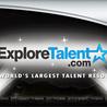 Explore Talent Widens Social Media Reach through Google+