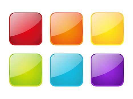 Comment lancer votre icône sur la page d'accueil | Carnet de tendance | Scoop.it