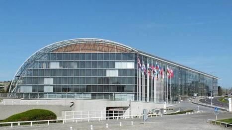 La BEI et Belfius débloquent 400 millions d'euros pour les PME belges | InfoPME | Scoop.it