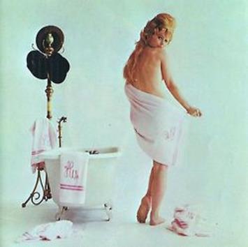 Lee Remick - 1965 Photoshoot King Magazine ... | Sex History | Scoop.it