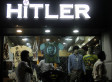 Hitler An Increasingly Popular Marketing Gimmick In India - Huffington Post | Sherrilynne's Social Media Marketing | Scoop.it