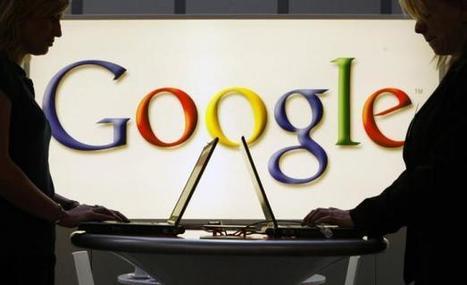 31 trucos que ya deberías saber sobre Google | Web 2.0 y algo más | Scoop.it