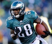 Dion Lewis arrested on felonycharge | READ WHAT I READ | Scoop.it