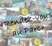 RENDEZ VOUS DU PARC - Découvrez les animations gratuites du mois de septembre… | Parc National des Calanques, actualites et WEB TV du parc | Scoop.it
