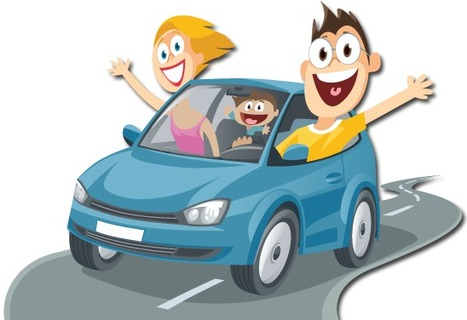 Find A Bad Credit Auto Loans After Bankruptcy | Auto Loans- Bankruptcy Car Financing | Scoop.it